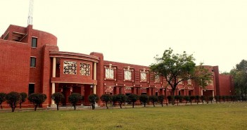 iim-lucknow-releases-admission-policy-for-pgp-2017-19-academic-year-criteria-wat-pi-cut-off