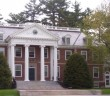 mba-at-amos-tuck-school-of-business-dartmouth-university-from-medicine-to-international-diplomacy-dual-degrees-enhance-knowledge