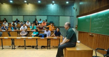 what-is-fee-how-much-fee-for-mba-iim-ahmedabad-iim-a-increases-fee-for-2-year-pgp-programme-by-1-lakh-rupees-two-year-mba-pgdm-indian-institute-of-management-cost