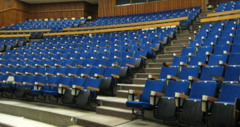 are-the-new-iim-worth-joining-seats-go-empty-as-many-unsure-how-are-placements-at-new-iims