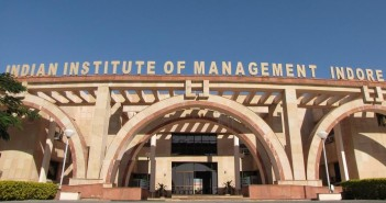 indian-institute-of-management-iim-indore-entrance-exam-how-to-apply-what-cat-score-do-i-need-cutoff-eligibility-ranking-deadline-admission-procedure-placements-salary-hiring-companies-jobs-average-salary-fee