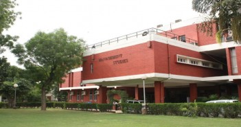 two-year-full-time-mba-fms-university-of-delhi-mba-need-not-be-expensive-last-date-registration-fees-eligibility-criteria-campus-placement-details
