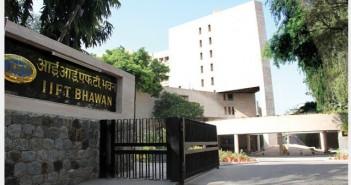 how-to-score-in-iift-mba-ib-entrance-test-two-year-mba-2017-19-batch-delhi-kolkata-campus-exam-pattern-preparation