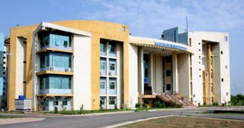 iim-raipur-expands-international-partner-network-in-europe-mci-austria-ism-dortmund-ueb-slovakia-aacsb-recognition-two-year-mba
