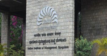 israel-seeks-iimb-students-help-to-move-to-next-level-coller-school-of-management-tel-aviv-university-technology-partnership