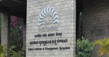 israel-seeks-iimb-students-help-to-move-to-next-level-coller-school-of-management-tel-aviv-university-technology-partnership