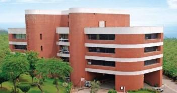 imi-delhi-starts-admission-process-for-pgdm-2017-19-batch-important-deadlines-schedule-exam-pattern-cutoff-eligibility-criteria