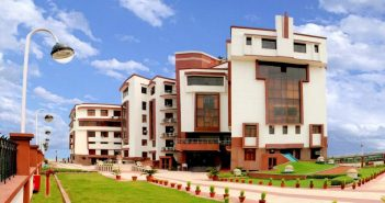 lbsim-starts-admission-process-for-pgdm-2017-19-two-year-mba-full-time-program-eligibility-deadlines-admission-process