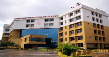 scmhrd-interim-final-placement-for-2015-16-increase-in-ppos-ppis-highest-domestic-package-at-rs-22-60-lakh-two-year-mba-world