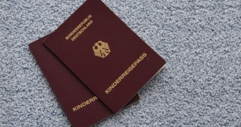 work-visa-abroad-applying-overseas-procedure-process-student-visa-usa-canada-australia-india-europe-france-uk-graduate-visas-employment-job-h1b-visa-e1-visa-l1-tier-residency-permit-work-contract-blue