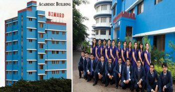 balaji-institute-of-management-and-human-resource-development-bimhrd-pune-entrance-exam-how-to-apply-what-cat-score-do-i-need-cutoff-eligibility-ranking-deadline-admission-procedure-placements-salary-hiring-companies-jobs-average-salary-fee