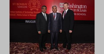 an-emba-jointly-offered-by-iit-b-and-olin-business-school