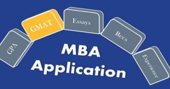 mba-admissions-gmat-gpa-scores-in-business-school-class-profile-applicant-communication-skill-final-selection-acceptance-rate