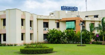 iim-kashipur-to-launch-two-year-epgp-course-for-professionals-two-year-work-experience-in-doon-campus-fees-eligibility-two-year-mba-world
