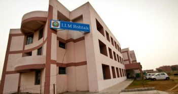 iim-rohtak-pgp-2014-16-final-placements-at-sees-average-ctc-up-by-12-5-at-rs-11-78-lakh