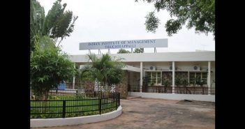 iim-trichy-final-placements-of-2014-16-pgpm-batch-highest-salary-rises-to-rs-23-81-lakh-offers-prominent-recruiters