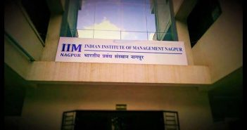 iim-nagpur-starts-attracting-more-mba-aspirants-due-to-iim-a-mentorship-pgp-program-2016-18-new-campus-infrastructure