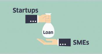 harvard-business-school-students-launch-peer-peer-lending-startup-fintech-pie-even-before-graduation-curriculum-venture-capitalist-enterpreneur-customer