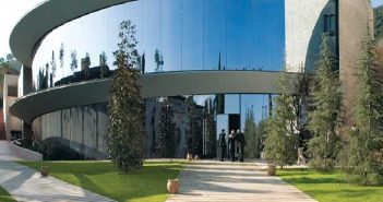 iese-steps-up-enrolment-for-two-year-full-time-mba-ft-global-ranking-class-diversity-class-representation-gender-diversity