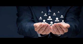 full-time-mba-on-campus-recruitment-goes-up-mba-csea-survey-mba-internship-recruitment-sector-startups