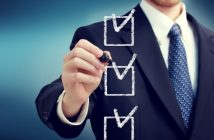 6-reasons-why-mba-aspirants-should-join-a-b-school-in-delhi-ncr-application-deadline-cat-xat-two-year-mba