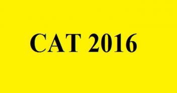 cat-2016