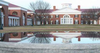 Darden_School_lawn_reflection_UVa2