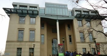 Carnegie-Mellon-University-5-SchoolofBusiness