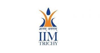 iim-trichy-logo