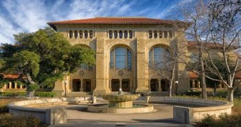 Building-California-Palo-Alto-Stanford-University-105181-700x336