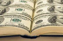The-Best-Books-on-Saving-Money