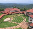 IIM Kozhikode Final Placement Sees 12% Rise in Mean Salary at Rs 23.08 LPA