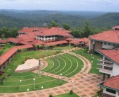 For The First Time, IIM Kozhikode Awards 629 MBA Degrees At Its 21st Annual Convocation