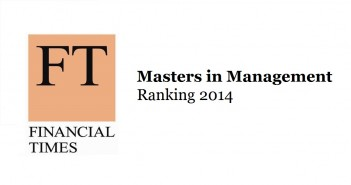 top-best-two-year-mba-in-india-highest-ranked-pgdm-pgp-iim-c-pgp-ranked-13-in-world-in-financial-times-mim-mbm-ranking-2014