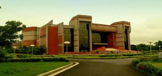 iims-fee-hikes-make-mba-courses-more-expensive-iima-increase-course-fees-how-much-to-pay-for-pgp-course-in-iim