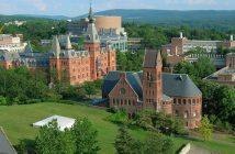 b-schools-where-students-run-up-the-most-debts-to-study-u-s-news-study-return-of-investment-mba-degree-program