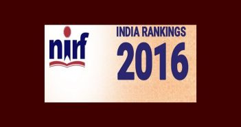 national-institutional-ranking-framework-nirf-2016-alls-not-well-with-the-rankings-institution