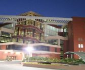 SPJIMR Placement: PGPDM Class of 2019 Get Rs 22.90 LPA Average salary