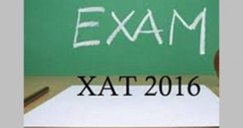 guide-to-filling-up-xavier-aptitude-test-xat-2016-application-form-two-year-mba-world-xlri-exam-deadlines-timings-eligibility-criteria-gmat