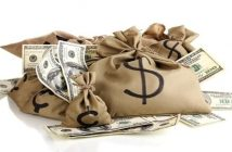 mba-investment-return-on-investment-for-an-mba-u-s-news-data-salary-and-bonus-debt-ratio