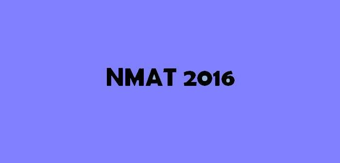 how-to-prepare-for-nmat-by-gmac-admission-to-two-year-mba-pg-diploma-program-requirement-exam-pattern-section-mock-test