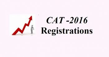 cat-2016-application-registration-of-common-admission-test-for-iim-top-business-school-at-a-record-7-year-high-national-computer-based-test