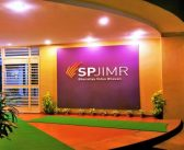 SPJIMR PGDM Placement 2019: Average Salary Goes Up to Rs 22.90 LPA
