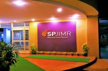Reception_area_at_SPJIMR_