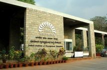 IIMB MBA (PGP) Final Placement 2020: Consulting Tops with 147 offers