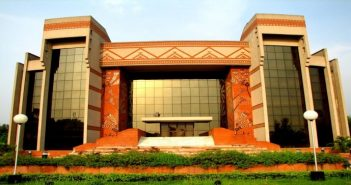 IIM_Calcutta_Auditorium_1